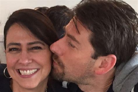 Horacio Villalobos revela de qué murió la esposa de ...