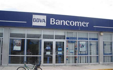 Horario Banco BBVA: ¿A qué hora abre y a qué hora cierra?