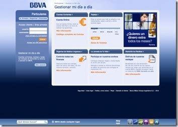 Horario BBVA   DeFinanzas.com