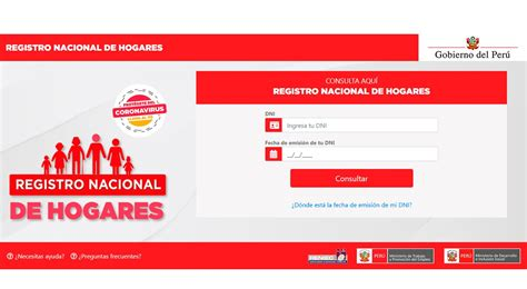 Horario de atención bancos en cuarentena Perú   BCP, Banco ...