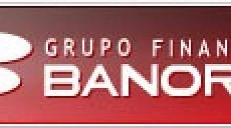 Horario de Banco Santander   La Economia