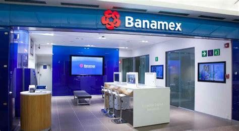 Horario de bancos en México miércoles 20 de mayo: a qué ...