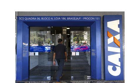 HORÁRIO ESPECIAL   Caixa abre 680 agências neste sábado ...