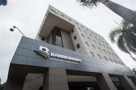 Horario especial para los bancos por coronavirus. – La ...