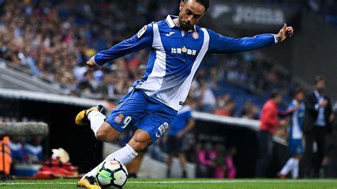 Horario Tenerife   Espanyol: Dónde ver la Copa del Rey en ...