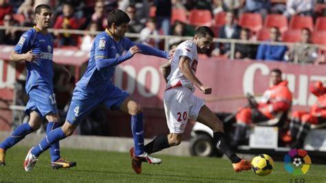 Horario unificado de la jornada 37 de la Liga BBVA | Liga ...