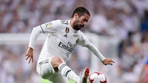 Horario y dónde ver el partido Girona   Real Madrid de ...