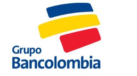 Horarios de bancos en Colombia del 25 al 31 de mayo: Banco ...