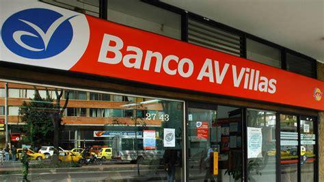 Horarios de bancos en Colombia del 28 de abril al 3 de ...