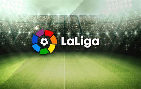 Horarios de la jornada 27 de la Liga BBVA | Marca.com