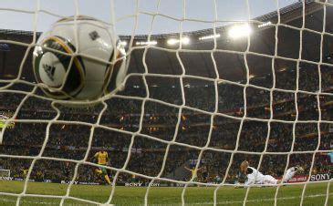 Horarios de la Liga 2011/2012: fútbol mañana, tarde y ...