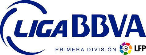 Horarios de las jornadas 1,2 3 en la liga BBVA | El FRey ...