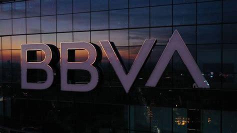 Horarios de los bancos en Argentina del 15 al 21 de junio ...