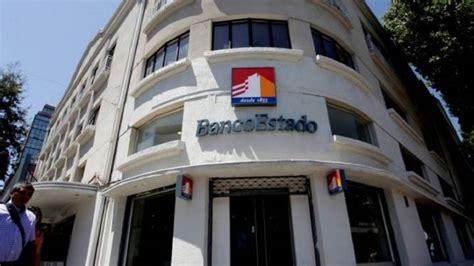 Horarios de los bancos en Chile: BCCH, Banco Chile ...