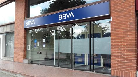 Horarios de los bancos en Colombia: Banco de Bogotá ...
