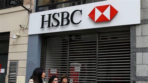 Horarios de los bancos en México por Semana Santa: Banamex ...