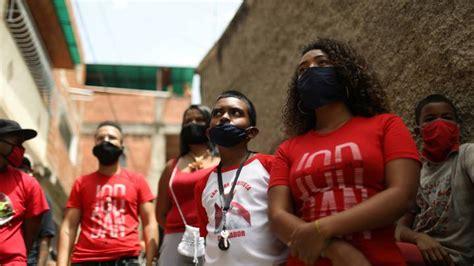 Horarios de los bancos en Venezuela del 29 de junio al 5 ...