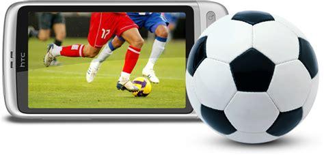 Horarios de los partidos de fútbol mas importantes del ...