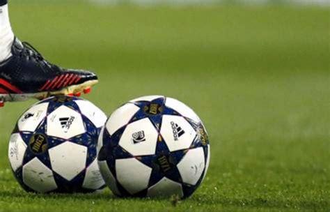 Horarios de partidos de fútbol del viernes 21 de abril en ...