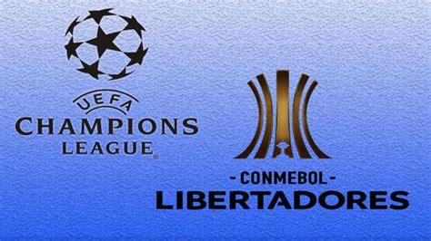 Horarios de partidos de fútbol televisados para hoy EN ...