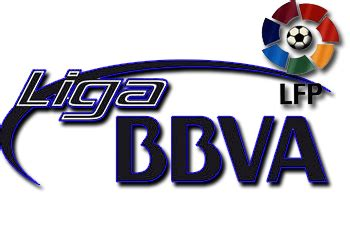 Horarios Liga BBVA    Jornada 15 ~ Mucho Fútbol