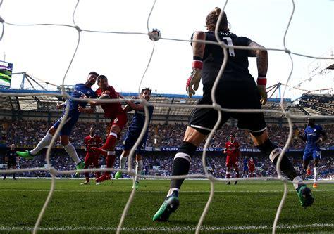 Horarios para ver los partidos de la jornada 6 por la UEFA ...