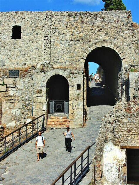 Horarios visita Pompeya   Viajar a Italia