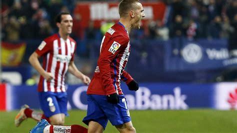 Horarios y cómo ver el por televisión el Málaga Atlético ...