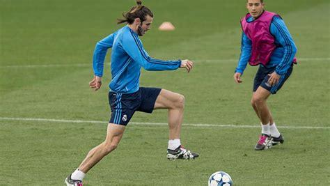 Horarios y cómo ver el Villarreal Real Madrid de Liga BBVA