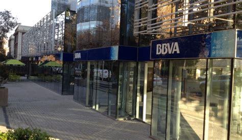 Horarios y sucursales de BBVA Chile en Santiago   Rankia