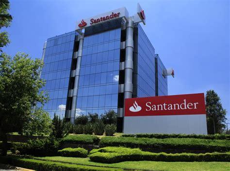 Horarios y Sucursales de Santander   Rankia