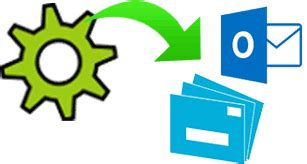 Horde Webmail to Outlook Converter to Export Horde MBOX ...