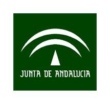 Hornachuelos » Subvenciones al Trabajo Autónomo 2017 ...