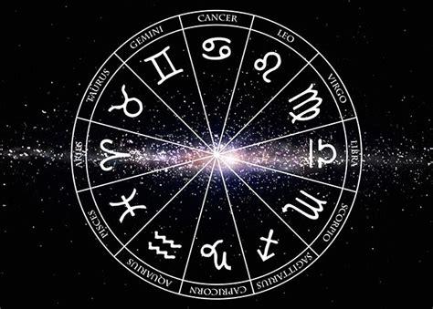 Horóscopo 2018: Estas son las predicciones para el ...