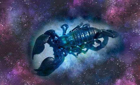 Horóscopo 2020: cómo le irá a Escorpio   LA GACETA Tucumán