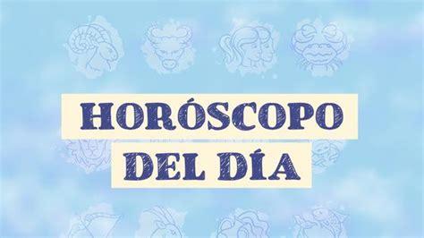 Horóscopo 2021: predicciones para Sagitario en salud ...