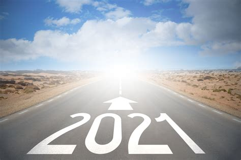Horóscopo anual 2021: ¡Todas las predicciones detalladas!