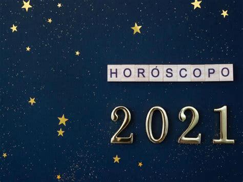 Horóscopo anual 2021: Todas las predicciones según tu ...