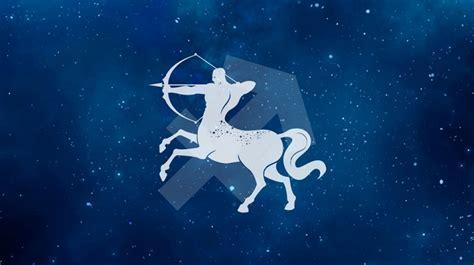 Horóscopo anual de Sagitario 2021   Eventogenda