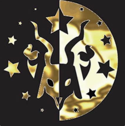 Horóscopo Anual del año 2021 para el signo de Capricornio!
