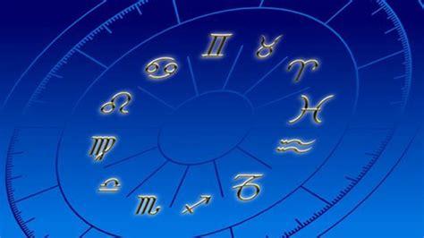 Horóscopo Anual: Horóscopo 2021: así son las predicciones ...
