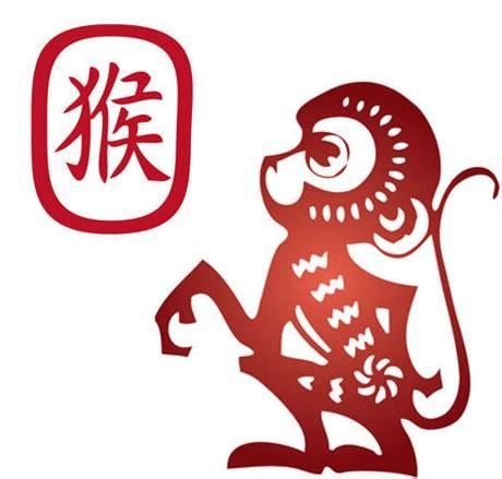 Horóscopo Chino 2016: Año del Mono de Fuego   El Blog De ...
