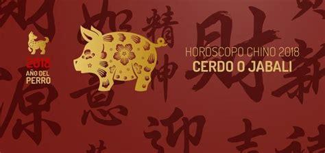 Horóscopo Chino 2020 para Cerdo o Jabalí | Chinesische ...