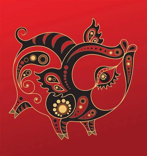 Horóscopo Chino 2020: predicciones según el animal que ...