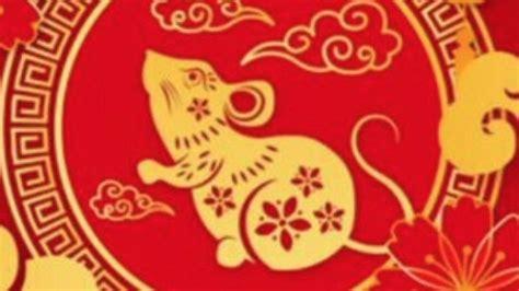 Horóscopo chino 2020: qué animal eres y predicciones