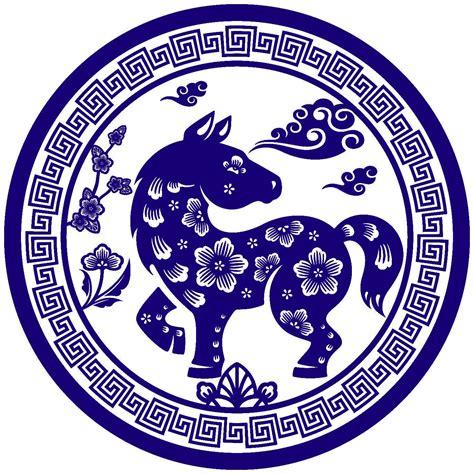 Horóscopo Chino: Caballo   Descubre tu signo zodiacal ...