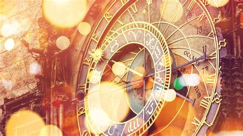 Horóscopo: Consulta tu suerte para hoy, viernes 20 de ...