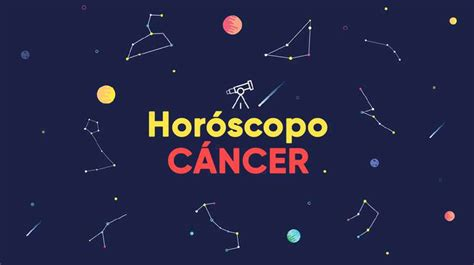 Horóscopo de Cáncer hoy, domingo 16 de mayo de 2021 | TN