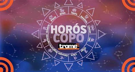 Horóscopo de hoy 22 de enero de 2021 | Predicciones ...