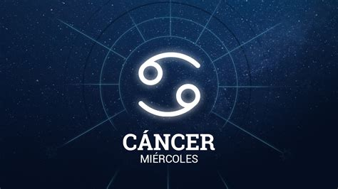 Horoscopo De Hoy Cancer En El Amor Para Solteros   CancerWalls